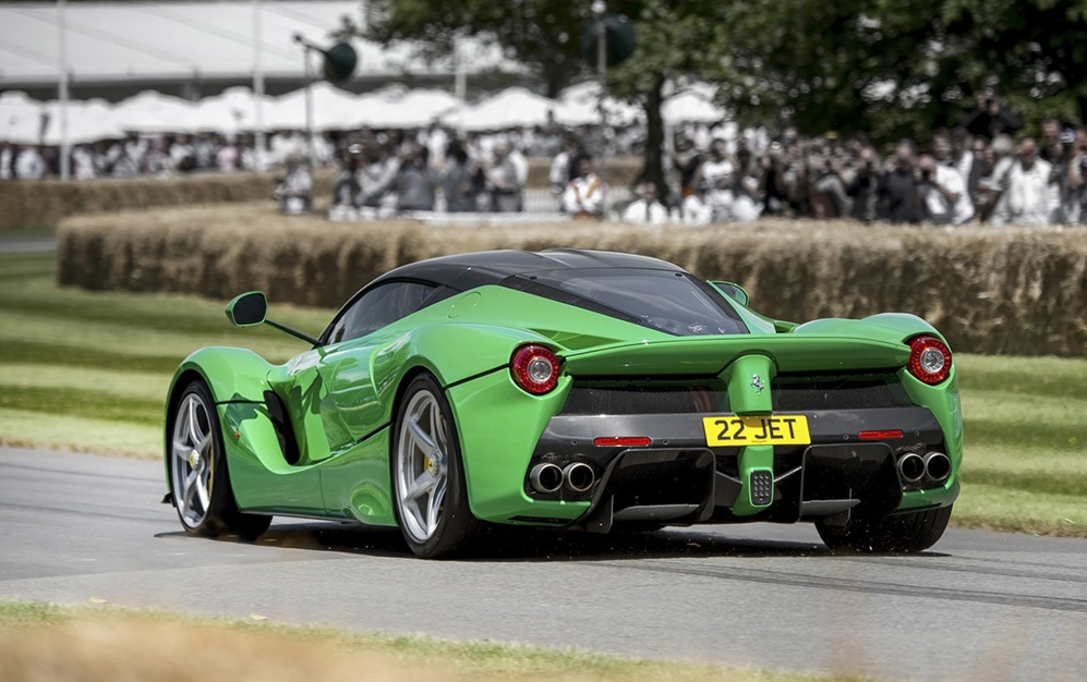 2014-Ferrari-at-Goodwood-Festival-of-Speed-LaFerrari-1-1024x768