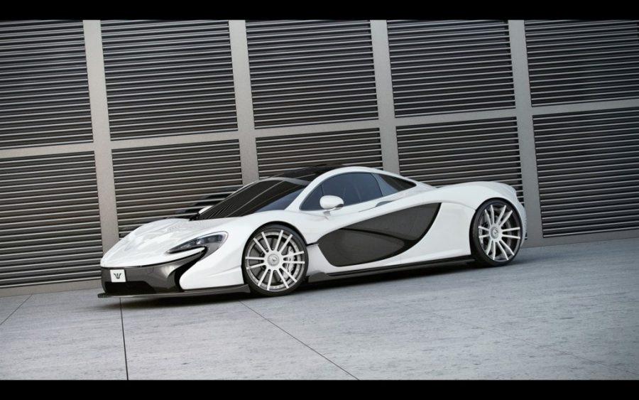 2014-Wheelsandmore-McLaren-P1-Static-1-1680x1050